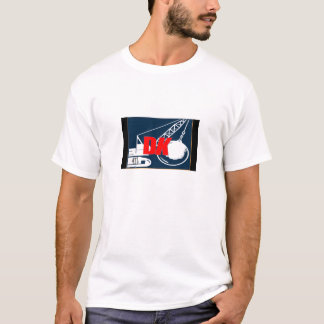 Picture 1 T-Shirt