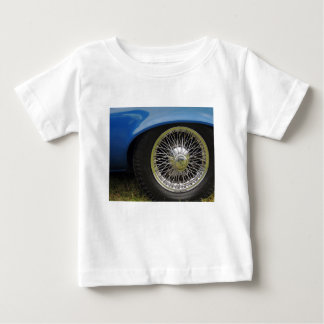 PICTURE 202 BABY T-Shirt