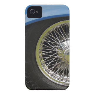 PICTURE 202 iPhone 4 CASE