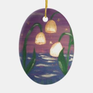 Picture 242 (2).jpg ceramic oval decoration