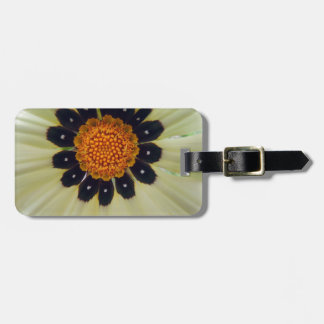 PICTURE 250 LUGGAGE TAG