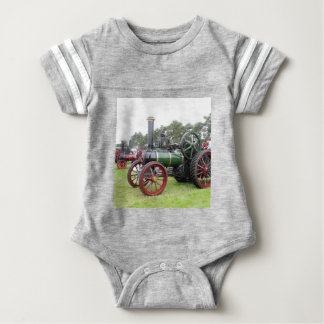 PICTURE 252 BABY BODYSUIT