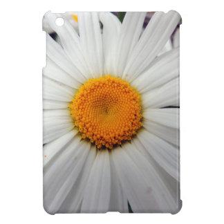 PICTURE 253 iPad MINI COVER