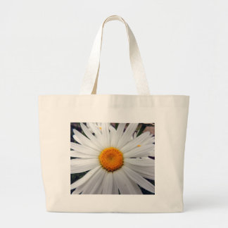 PICTURE 253 LARGE TOTE BAG