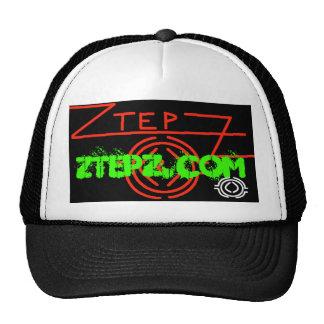 Picture 2, zteps, ZTEPZ.COM Cap