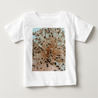 PICTURE 40 BABY T-Shirt