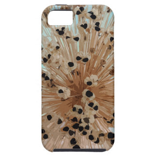 PICTURE 40 iPhone 5 CASE