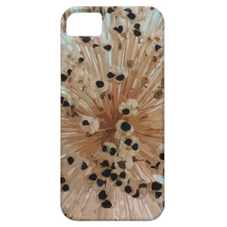PICTURE 40 iPhone 5 COVER