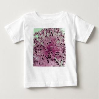 PICTURE 41 BABY T-Shirt