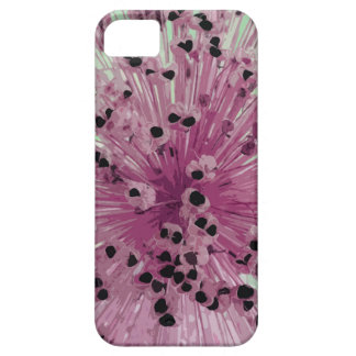 PICTURE 41 iPhone 5 CASES