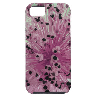 PICTURE 41 iPhone 5 COVERS