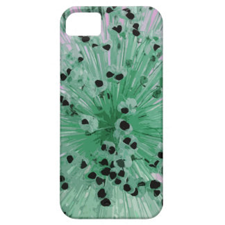 PICTURE 42 iPhone 5 CASE