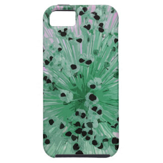 PICTURE 42 iPhone 5 COVER