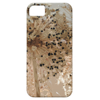 PICTURE 43 CASE FOR THE iPhone 5