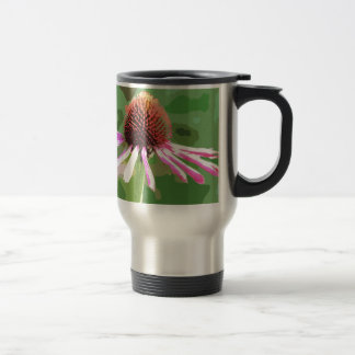 PICTURE 47 TRAVEL MUG