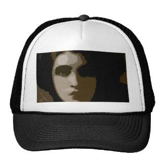 PICTURE 55 CAP