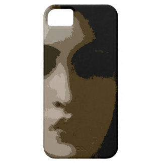 PICTURE 55 iPhone 5 CASES