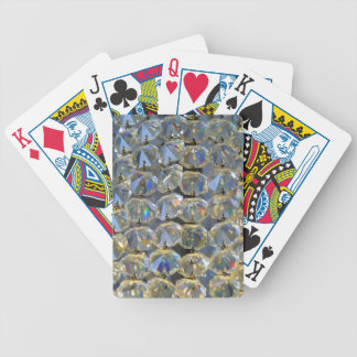 PICTURE 56 BICYCLE PLAYING CARDS