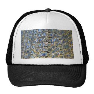 PICTURE 56 CAP