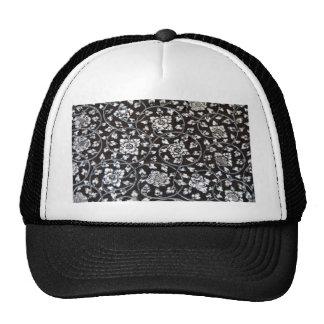 PICTURE 58 CAP