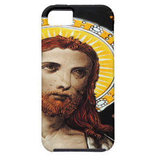 PICTURE 68 iPhone 5 COVER