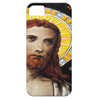 PICTURE 68 iPhone 5 COVERS