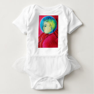 PICTURE 6_result.JPG Baby Bodysuit
