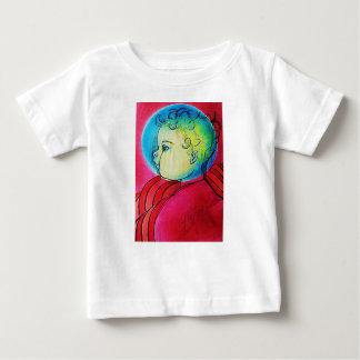 PICTURE 6_result.JPG Baby T-Shirt