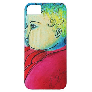 PICTURE 6_result.JPG Case For The iPhone 5