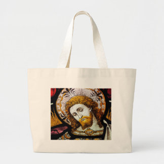 PICTURE 97 LARGE TOTE BAG