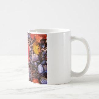 Picture apr 2008 012 coffee mug