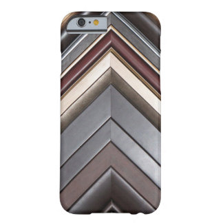 Picture Frames Barely There iPhone 6 Case