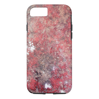 PICTURE iPhone 7 CASE