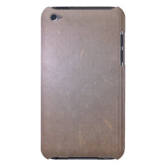 Picture iPod Touch Case-Mate Barely There