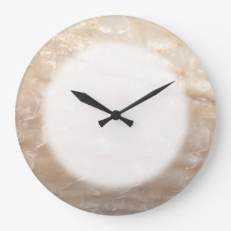 Picture of a shell. wall clocks