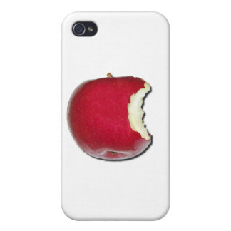 Picture Of an Apple iPhone Case iPhone 4/4S Cover