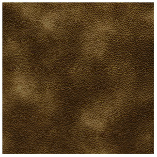 Picture of Brown Leather. Cut Outs