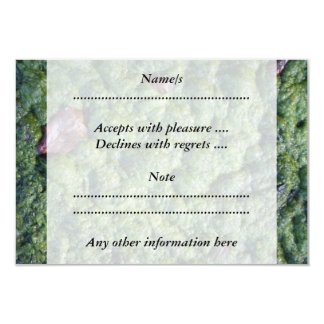 Picture of Slime. Invitations