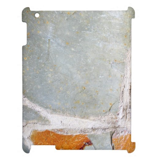 Picture of Stone Wall iPad Cover