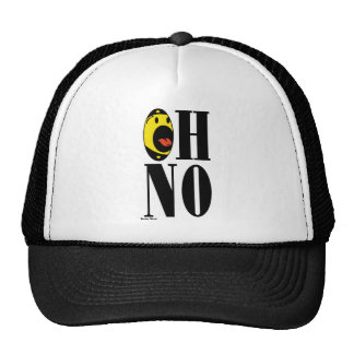 picture oh no hats