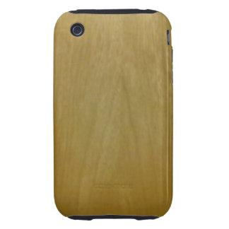 Picture Phone 3G/3GS Case-Mate Tough iPhone 3 Tough Cover