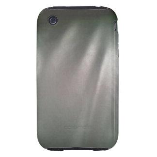 Picture Phone 3G/3GS Case-Mate Tough iPhone 3 Tough Case