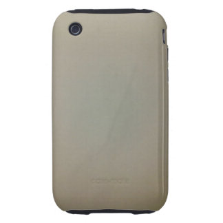 Picture Phone 3G/3GS Case-Mate Tough Tough iPhone 3 Cover