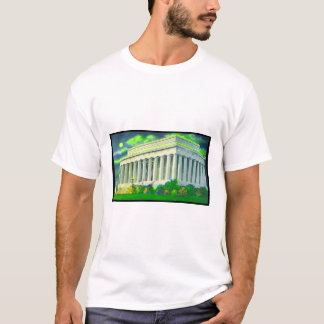 Pictures from home T-Shirt