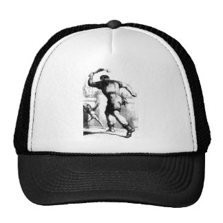 pictures-of-giants-13 hat