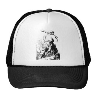 pictures-of-giants-7 trucker hats