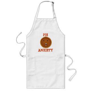 Pie Anxiety Apron