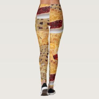 Pie Leggings