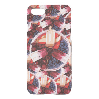 Pie Pop iPhone Case
