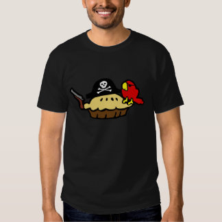 Pie Rate Tees